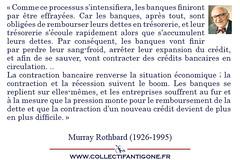 Rothbard-ContractionBancaire