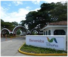 Parque Biopacífico