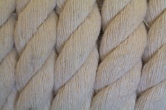 textile, wool, thread, close-up, rope,