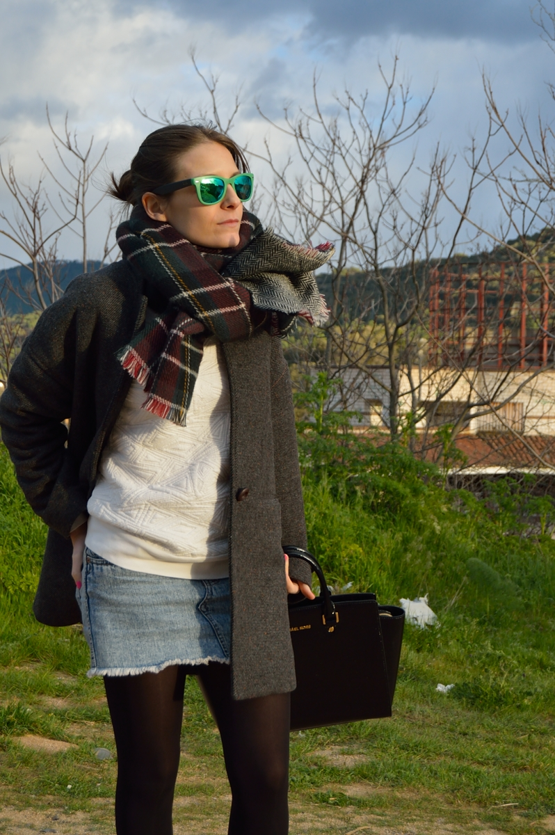 lara-vazquez-madlulablog-fashion-look