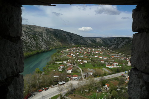 Capljina, Bosnia and Herzegovina