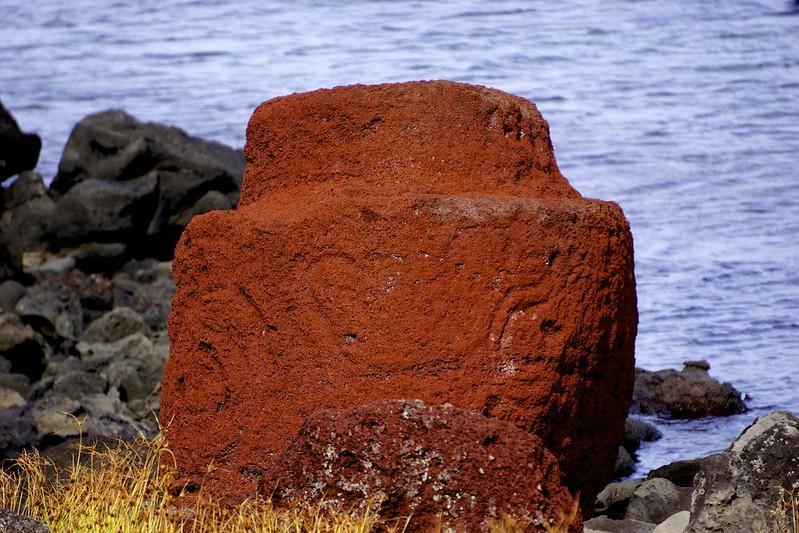Easter island 23 29