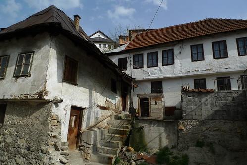 Travnik, Bosnia and Herzegovina