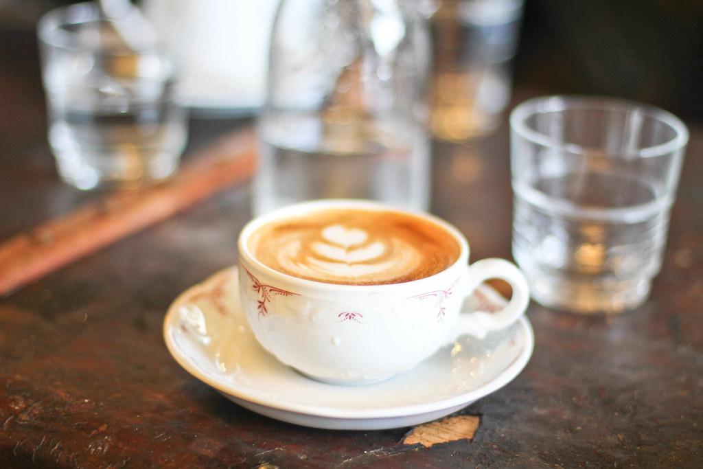 Cafe Lomi-1.jpg