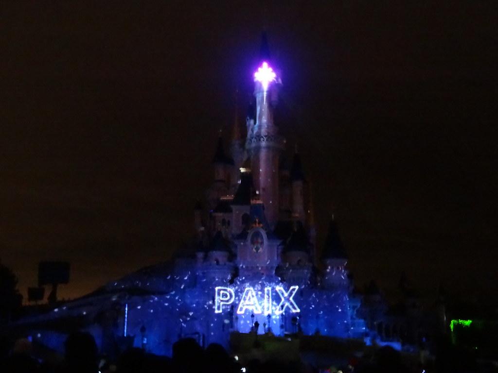 Un séjour pour la Noël à Disneyland et au Royaume d'Arendelle.... - Page 4 13710123314_b793d85dff_b