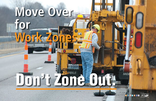 poster_17x11workzone_USED