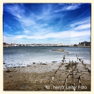 South-Portland-Casco-Bay