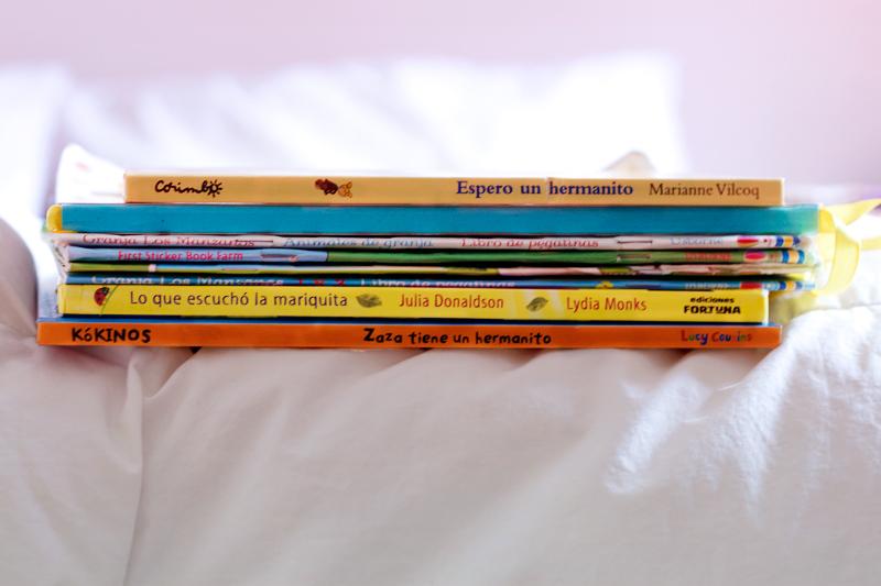 menudos-libros-II