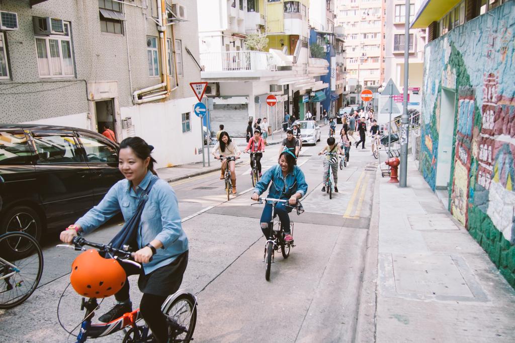 無標題 健康空氣行動 x Bike The Moment - 小城的簡單快樂 健康空氣行動 x Bike The Moment - 小城的簡單快樂 13892709793 c35d7ea0c6 b