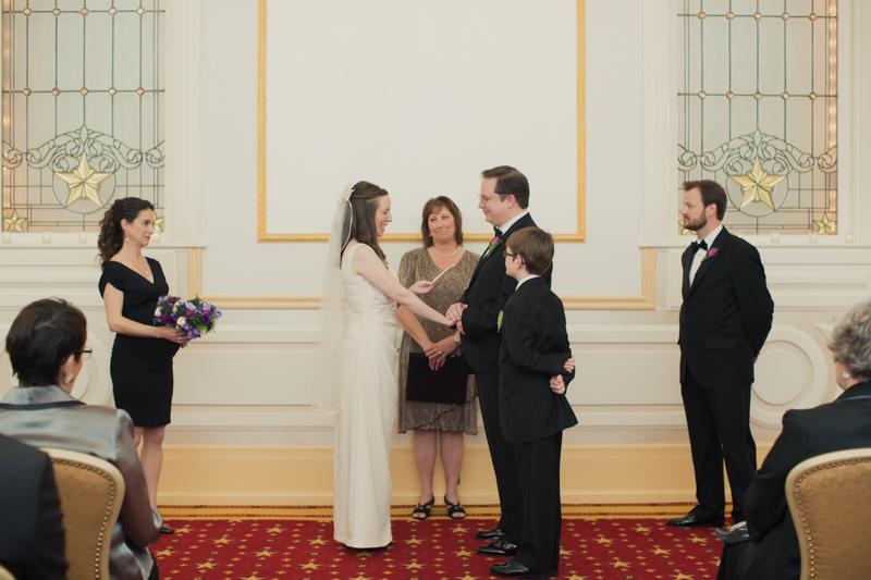 Alison Josh Driskill Wedding Austin-0039