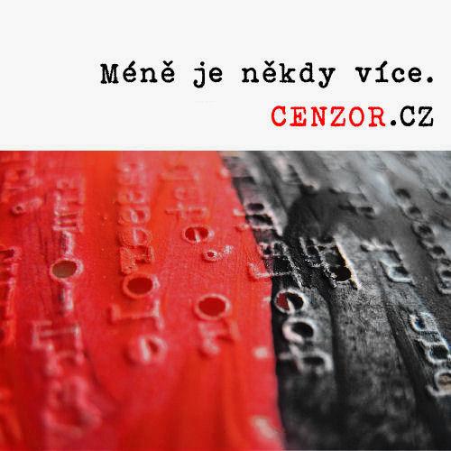 100515_CENZOR_Mene je nekdy vice