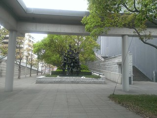 IMAG6615