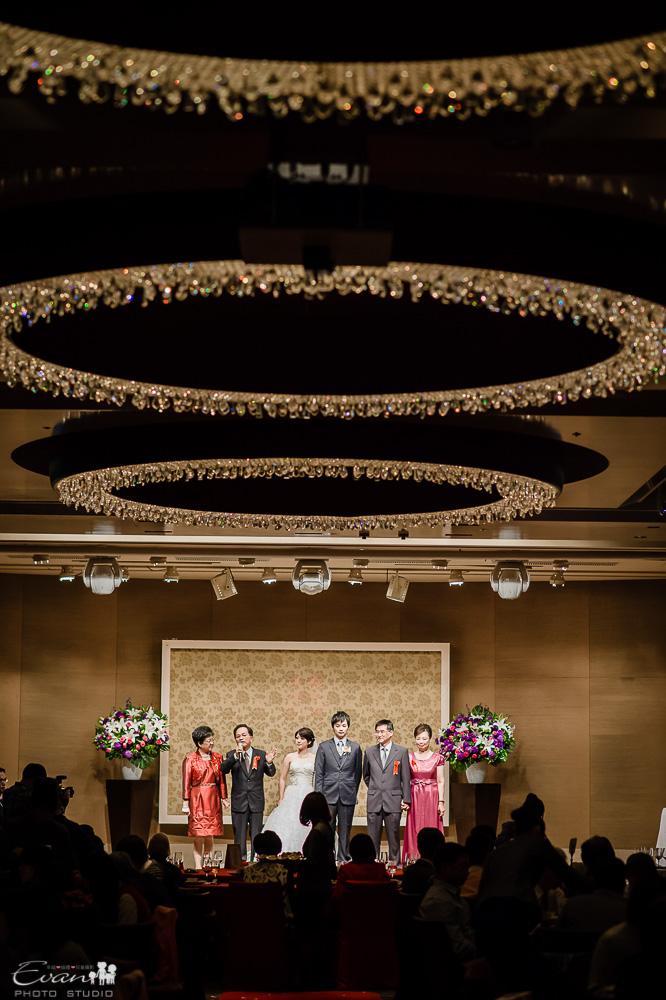宏泰&佩玟 婚禮紀錄_42