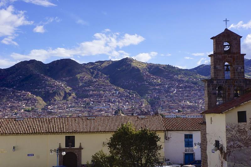 cuzco 67