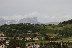 2014-05 Europe-567 - Photo of Rochebrune