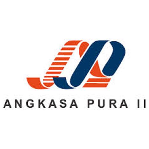 Logo_Angkasa-Pura-II-Indo-Airport-Authority_OLD-LOGO_www.citizenjurnalism.comworld-newsindonesiaangkasa-pura-ii-buka-lowongan-kerja-di-bandara-sultan-syarif-kasim_dian-hasan-branding_ID-1