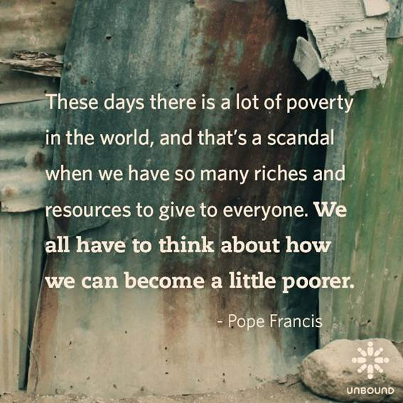 christians battle against poverty essay Poverty is one of the main causes of hunger in the united states many individuals and families have to make a trade-off between buying food and paying for other expenses such as health insurance, utilities bills, medical expenses and others.