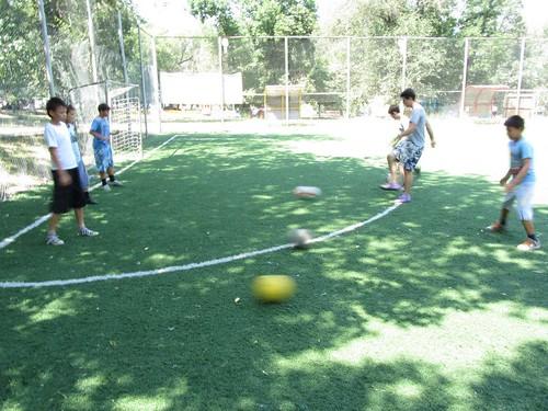 20120715futbol (14)