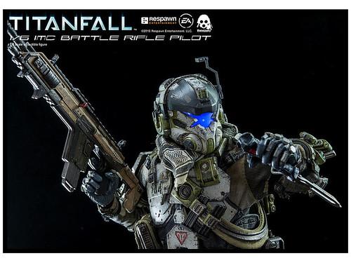 titanfall-toy-imc-5