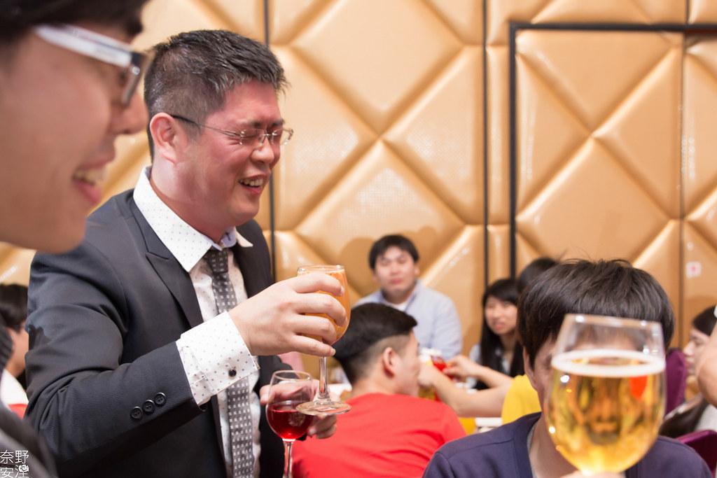 婚禮攝影-高雄-晚宴-士元&馨予 X 享溫馨囍宴會館  (53)