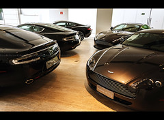 aston martin virage(0.0), automobile(1.0), aston martin dbs v12(1.0), aston martin rapide(1.0), wheel(1.0), vehicle(1.0), aston martin v8 vantage (2005)(1.0), aston martin dbs(1.0), aston martin vantage(1.0), performance car(1.0), automotive design(1.0), auto show(1.0), aston martin vanquish(1.0), aston martin db9(1.0), land vehicle(1.0), coupã©(1.0), supercar(1.0), sports car(1.0),