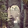 #navelli #abruzzo #laquila #italy #borghitalia #expoborghi #ig_laquila #visitabruzzo #vivoabruzzo #ig_europe #love #igersitalia #igers