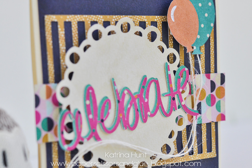 Celebrate_Card_Fancy_Pants_Designs_Daniela_Dobson_Cut_File_Katrina_Hunt_1000Signed-3