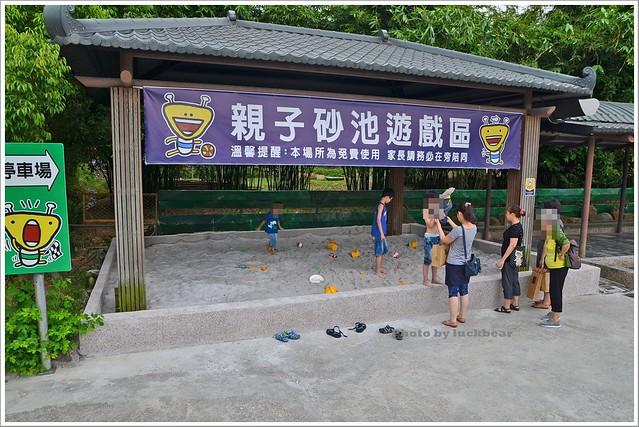 宜蘭礁溪美食食光寶盒素食港點000-DSC_8585