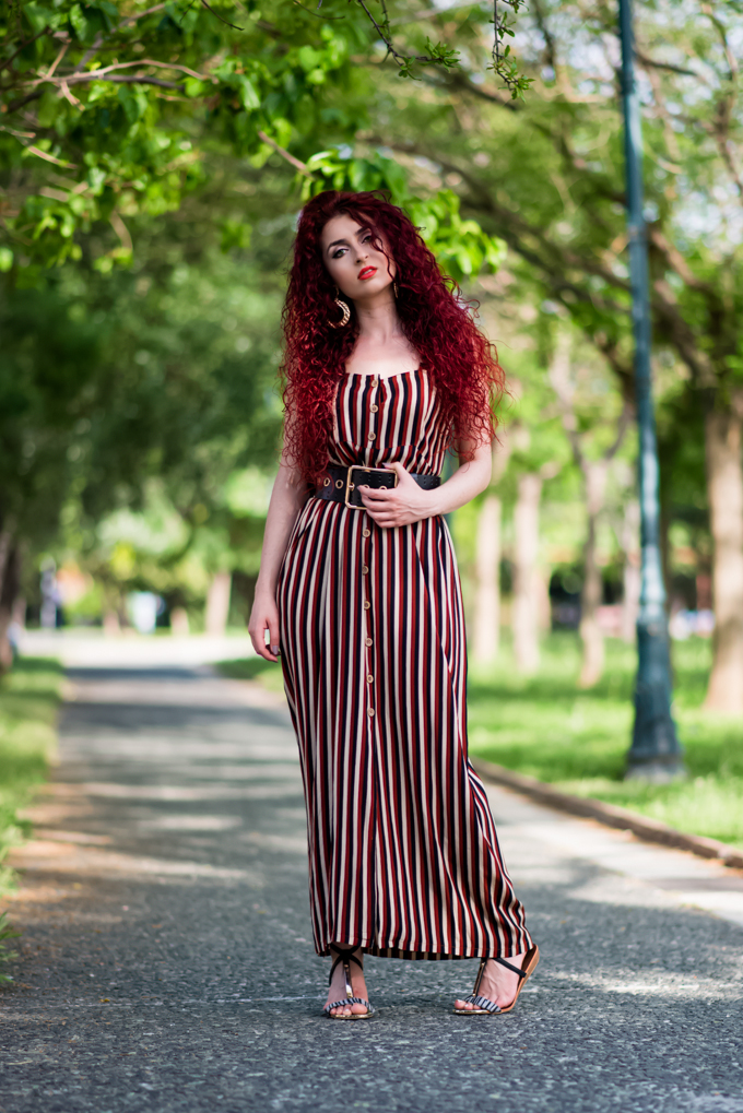 long_dress (2)