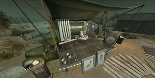 Junk Mainstore_005