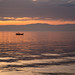 Fisherman by Julien Stalder