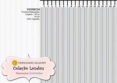 VG058C04