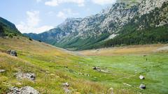 2015-08-09 4x4 czarnogora albania 121802 7448