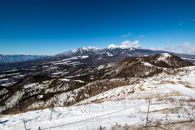 20160207-飯盛山-0294.jpg