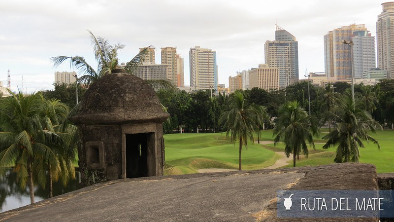 Manila Filipinas (6)