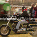 WSM_Bike_Nights_23_05_2013_image_128