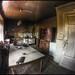Creepy Kitchen by Martyn.Smith. Back from Euro tour :)