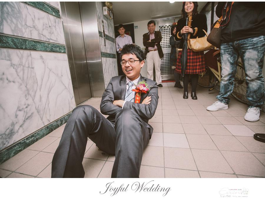婚攝 小朱爸 IMG_00076