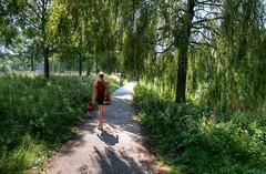2012 07 25 Amsterdam Westerpark
