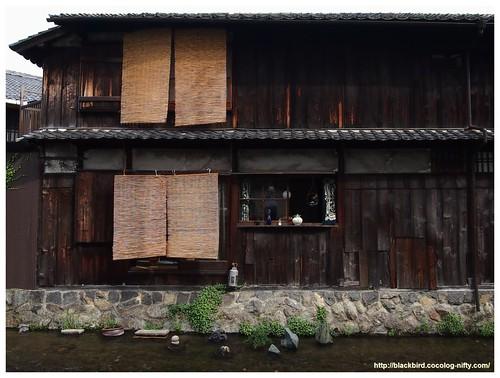 Kyoto 20130531 #04