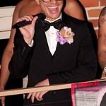 Sassy Prom 2013 120