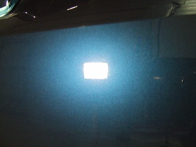 DSCF3209 (800x600)