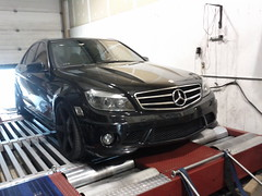 automobile, automotive exterior, wheel, vehicle, automotive design, mercedes-benz, rim, grille, compact car, bumper, mercedes-benz c-class, land vehicle, luxury vehicle,