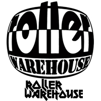 Rollerwarehouse Sidebar