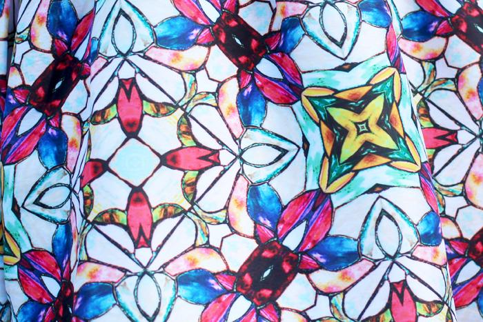 stainedglass4