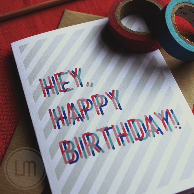 LittleMars_HappyBirthday_02