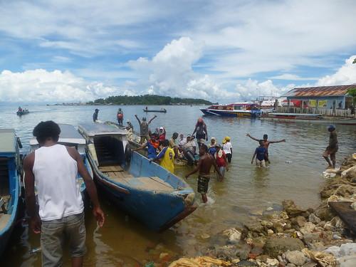 Papua13-Sorong-Port (5)