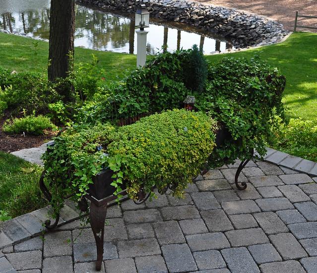 Junkin-Nickols Garden (17)