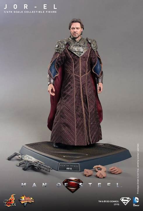 JOR-EL-HOT-TOYS-05