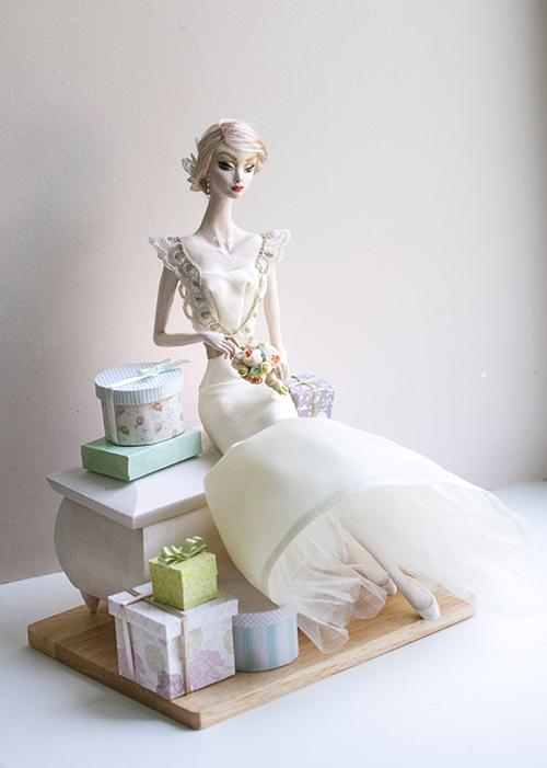 bride-doll_01